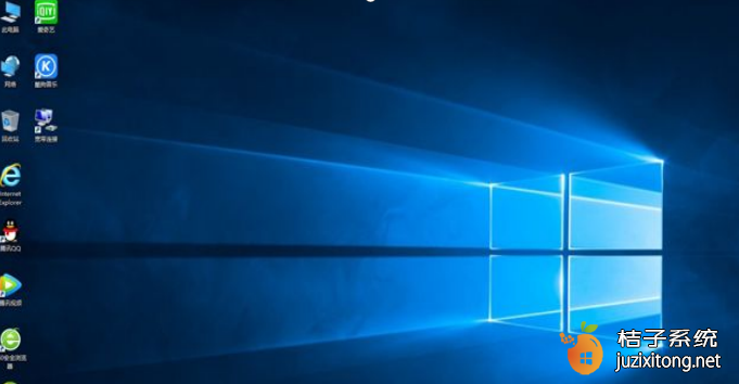 windows10正式版下載_windows10 正式破解版64位系統下載